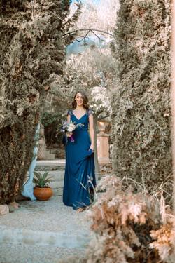 wedding mallorca-94