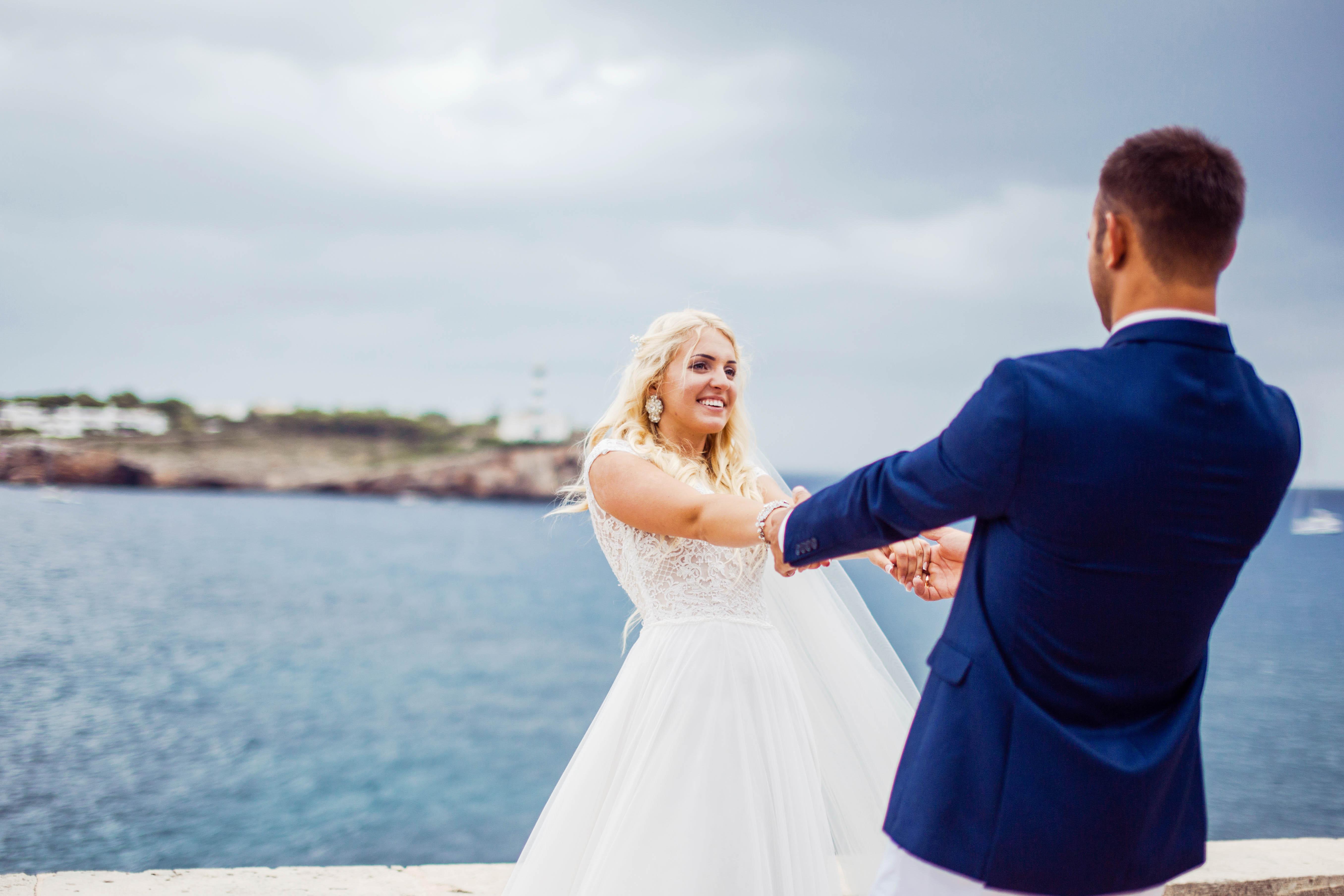 свадьба на майорке-78