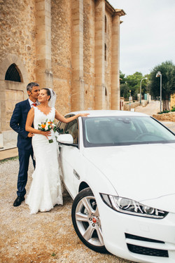 свадьба на майорке-60