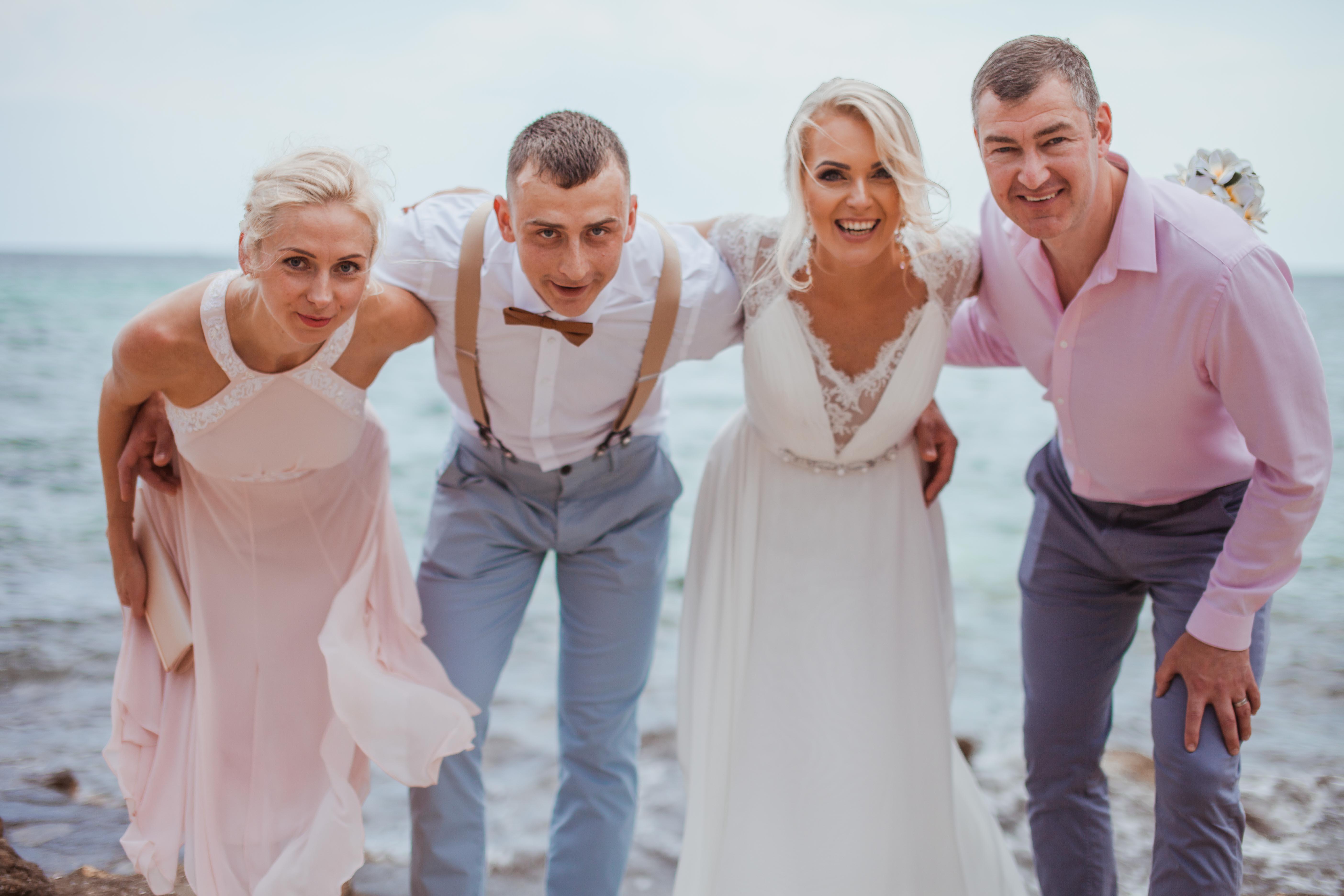свадьба на майорке-70