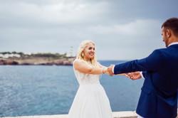 свадьба на майорке-77