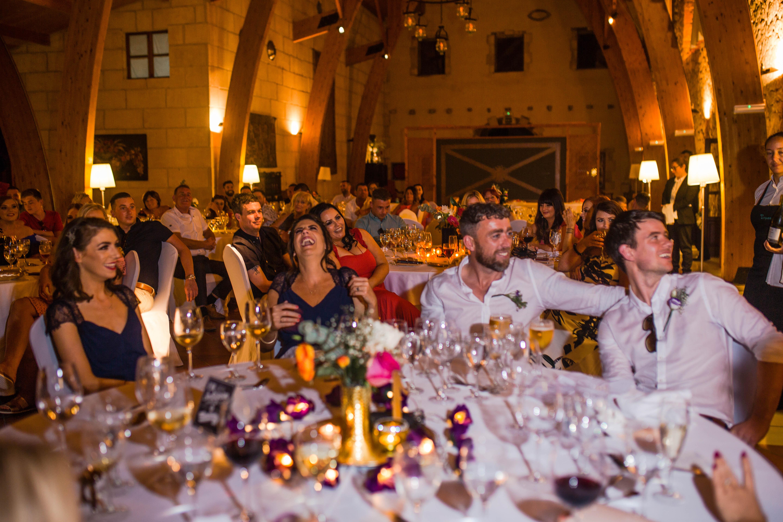 wedding mallorca-154