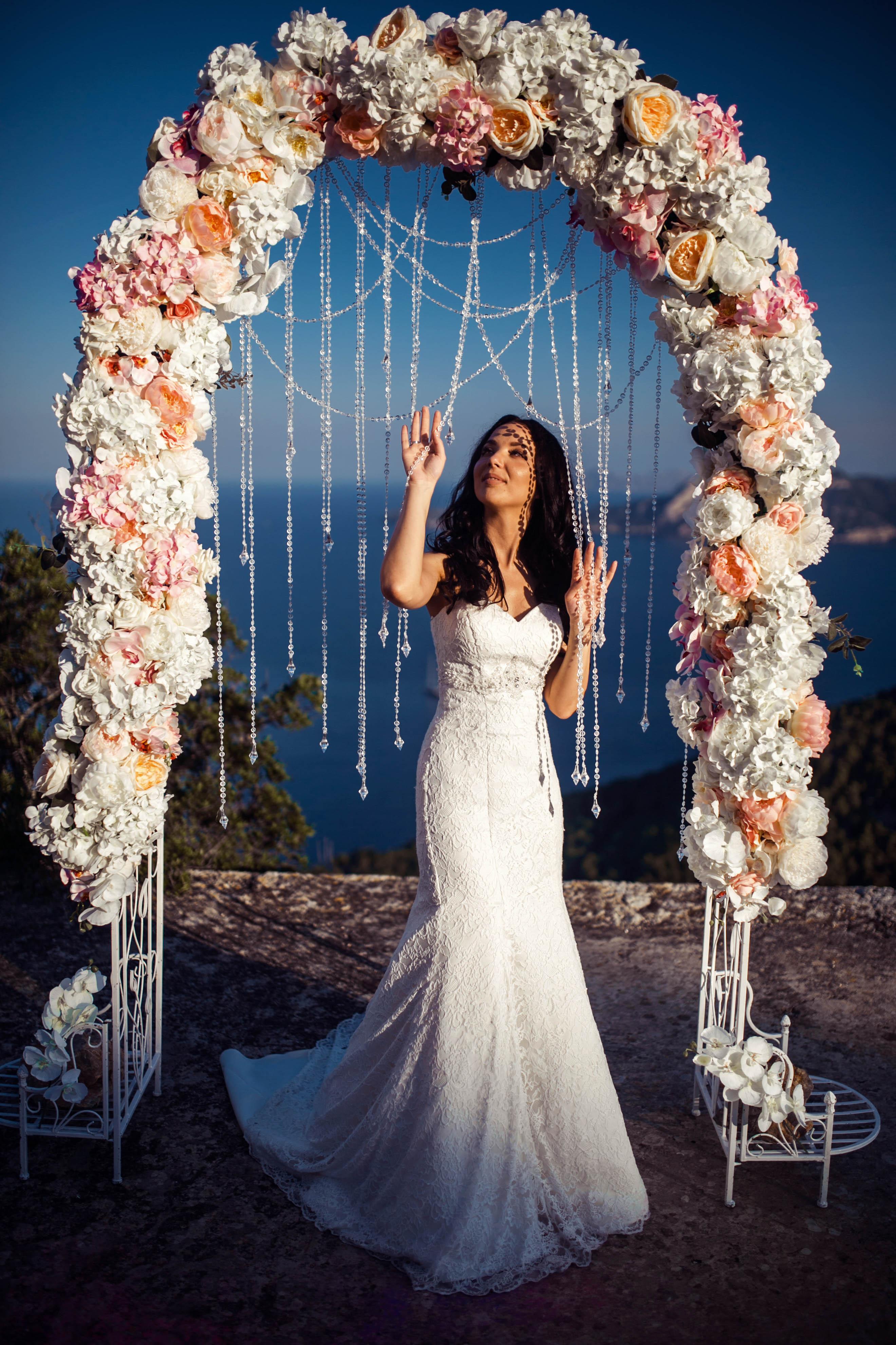 свадьба на майорке-23