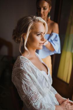 свадьба на майорке-7