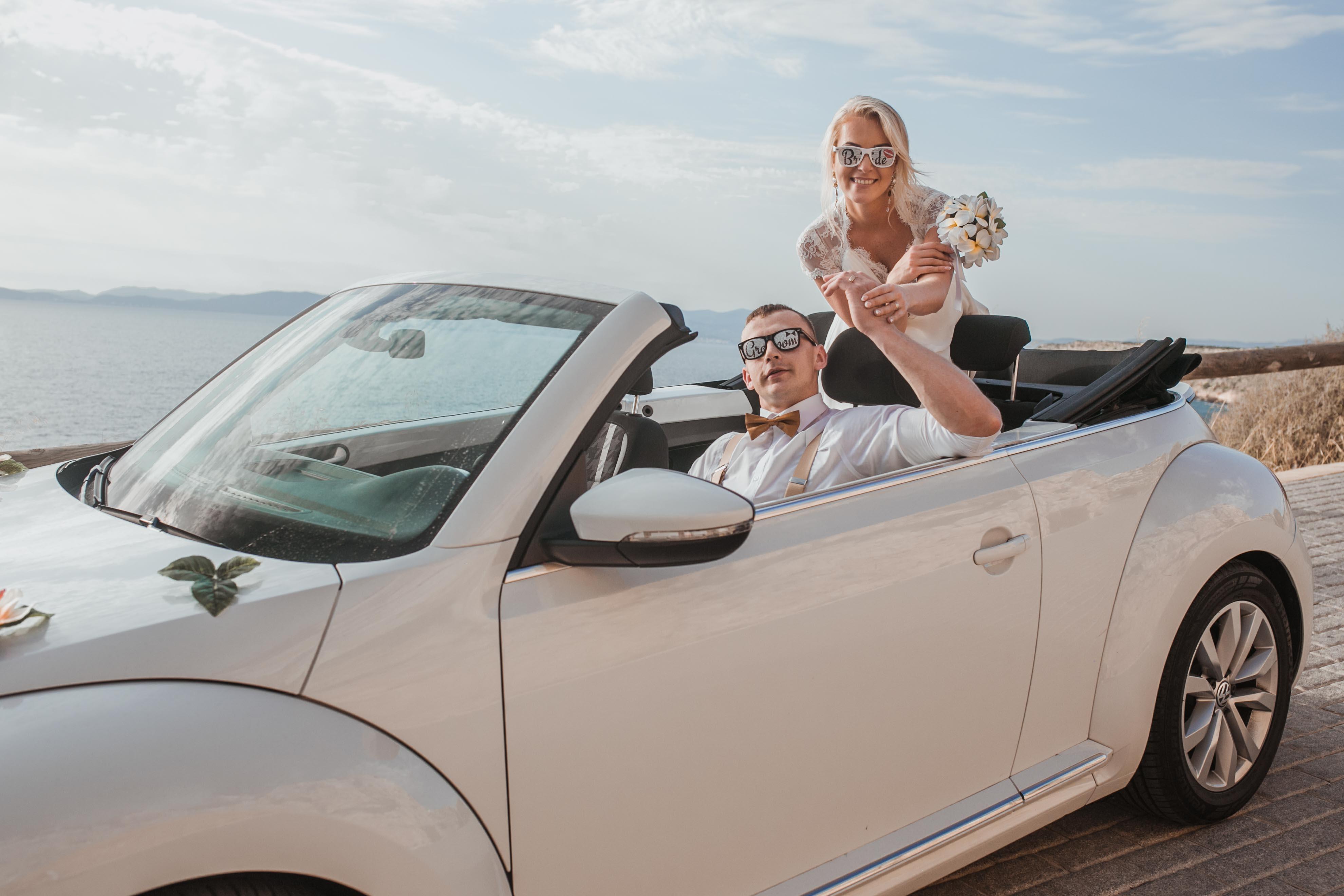 свадьба на майорке-128