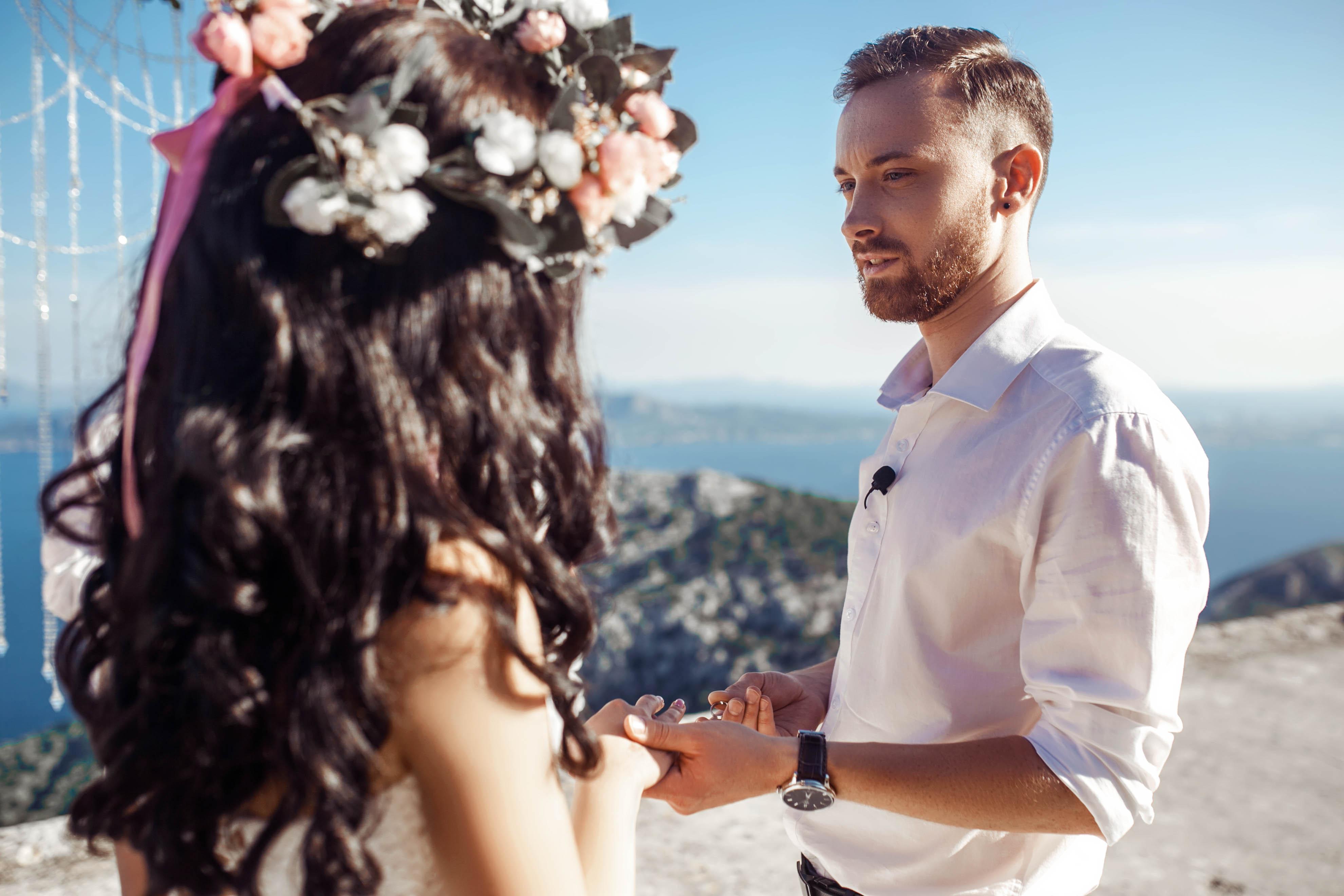свадьба на майорке-5