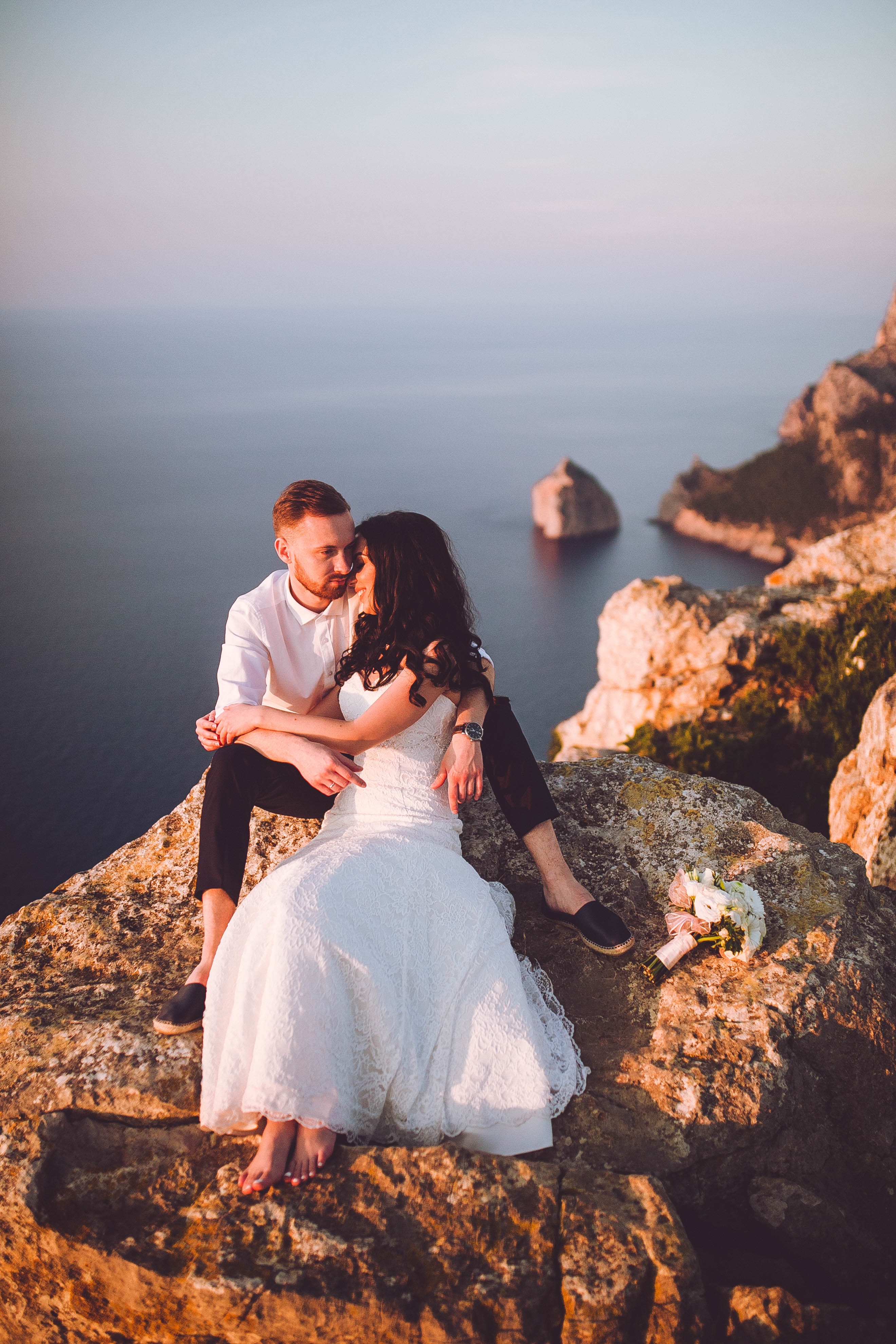 свадьба на майорке-41