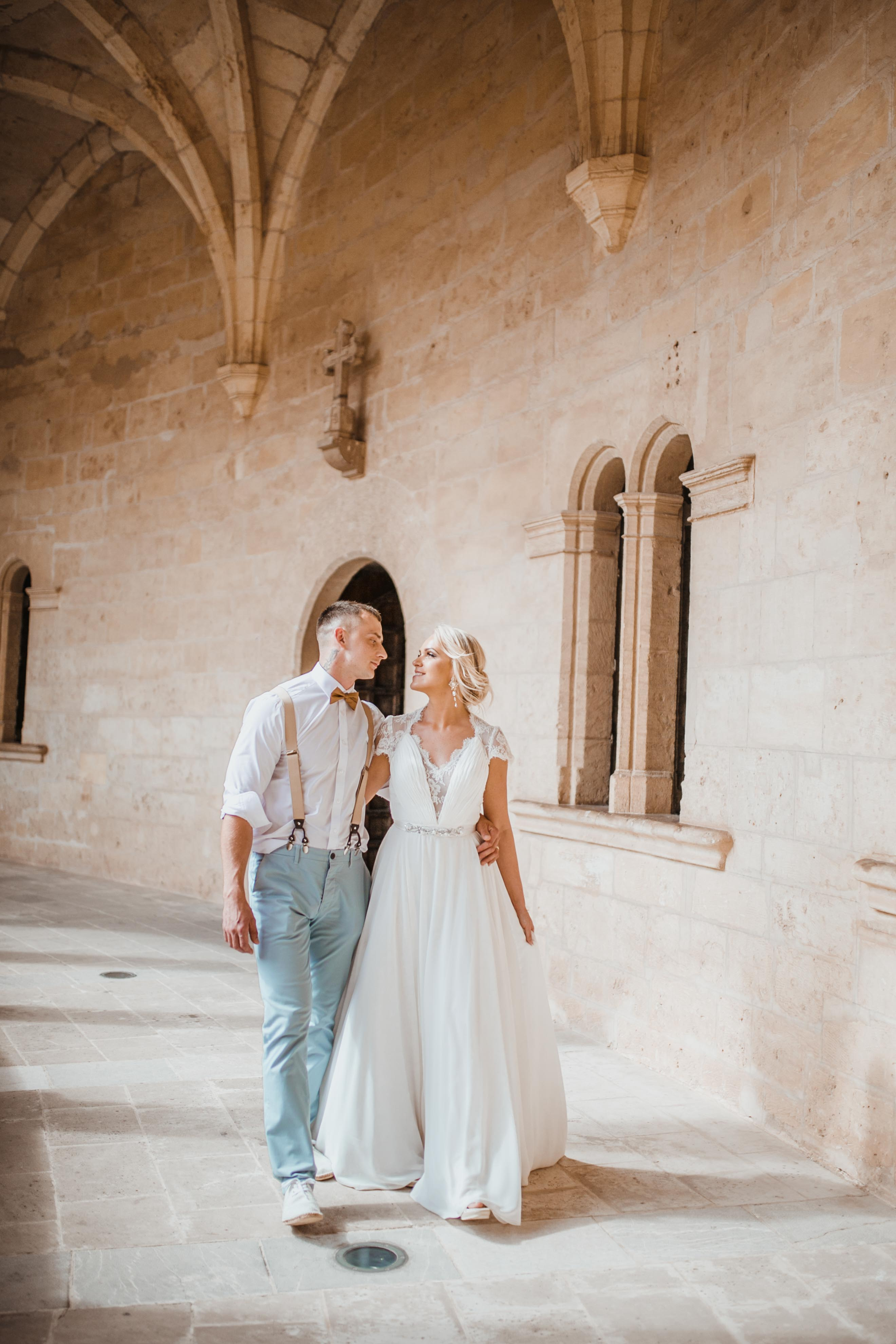 свадьба на майорке-112