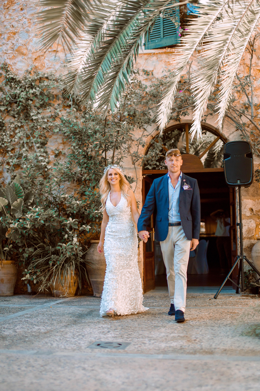 wedding mallorca-69