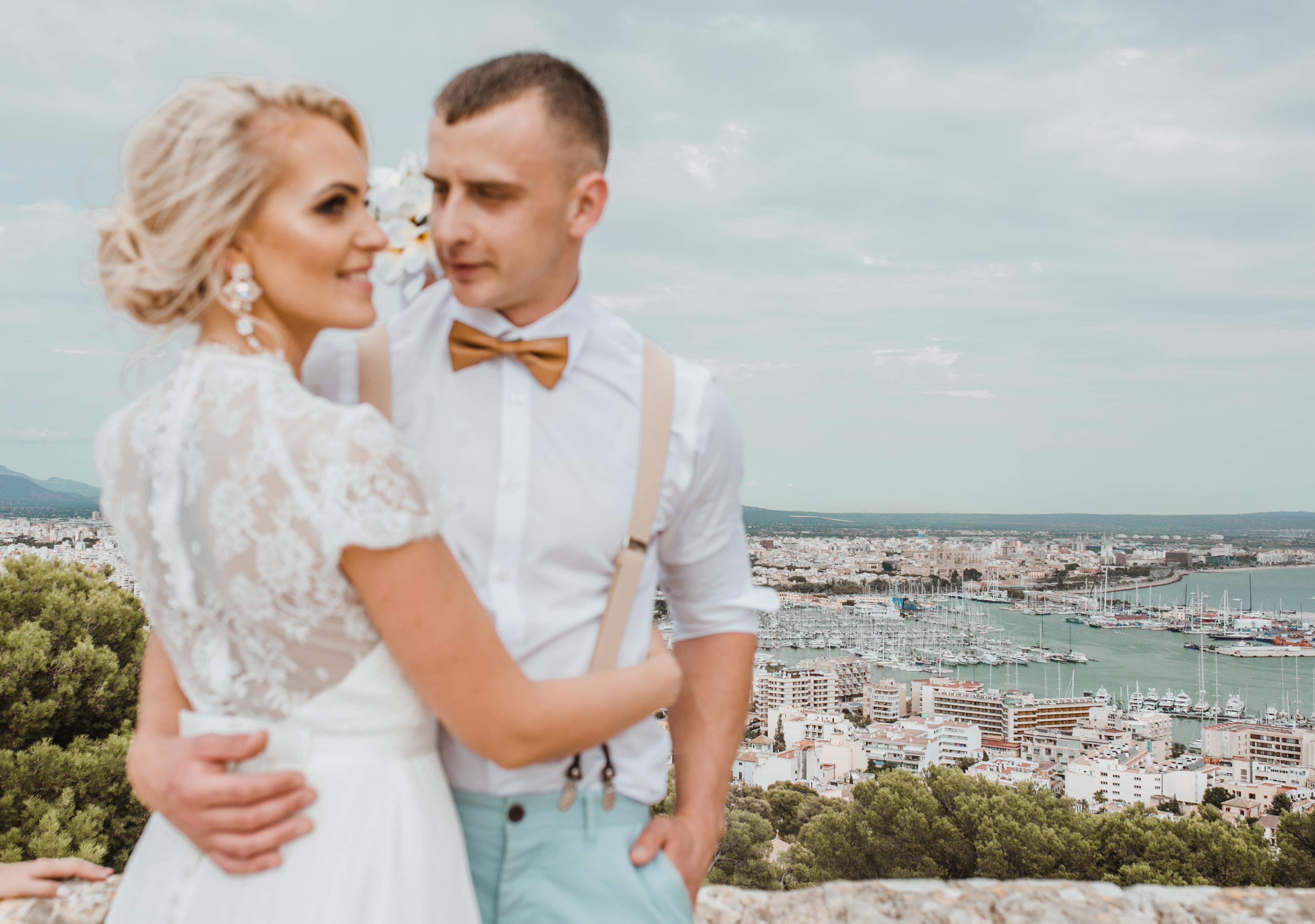 свадьба на майорке-119