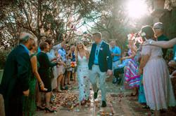 wedding mallorca-112
