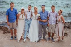 свадьба на майорке-71