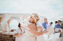 свадьба на майорке-52