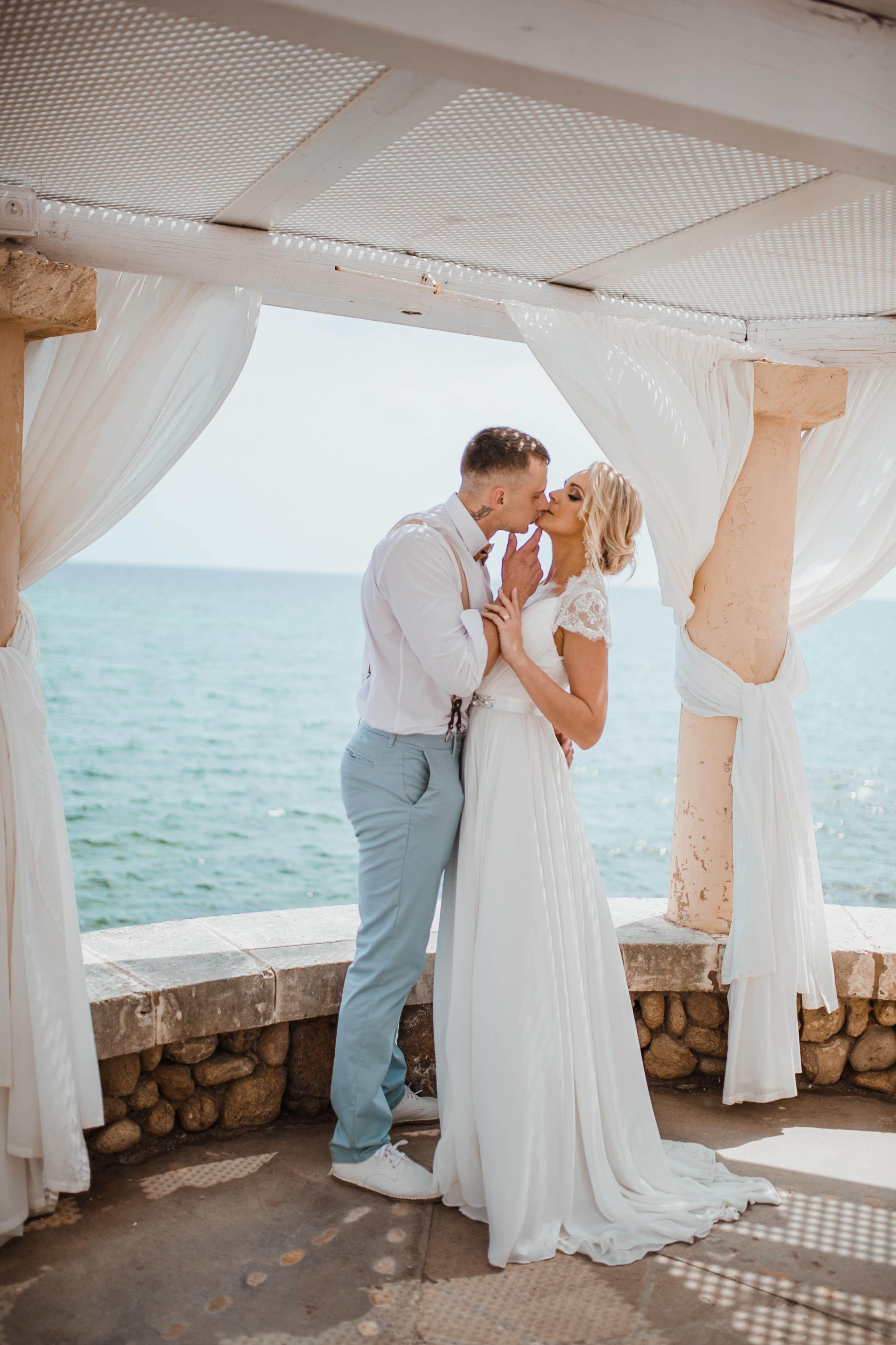 свадьба на майорке-88