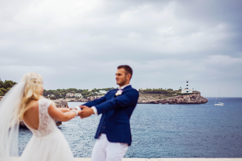 свадьба на майорке-79