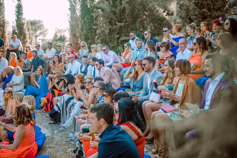 wedding mallorca-92