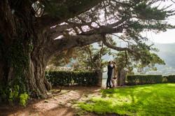 свадьба на майорке-32