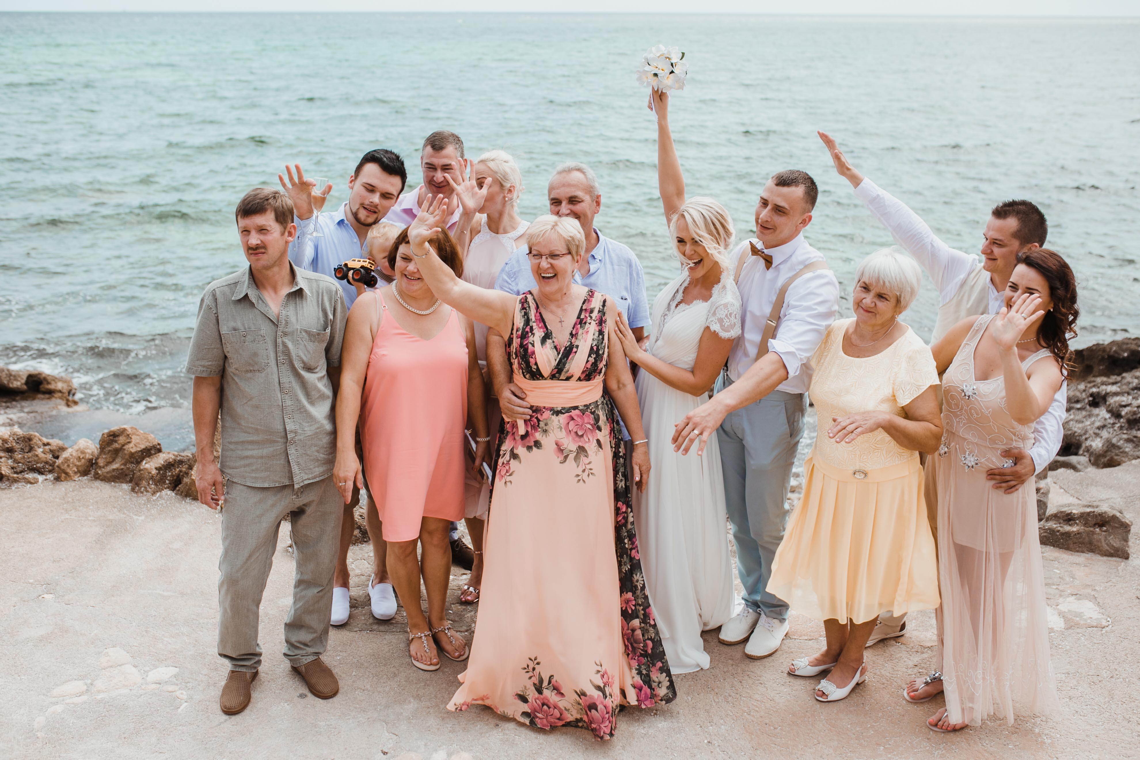 свадьба на майорке-63