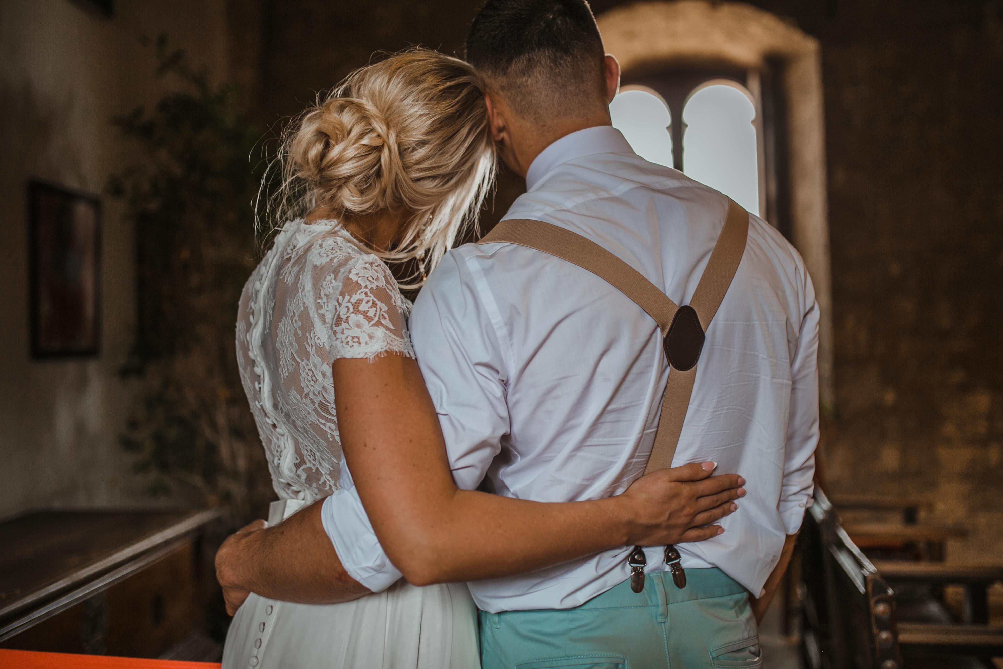 свадьба на майорке-114