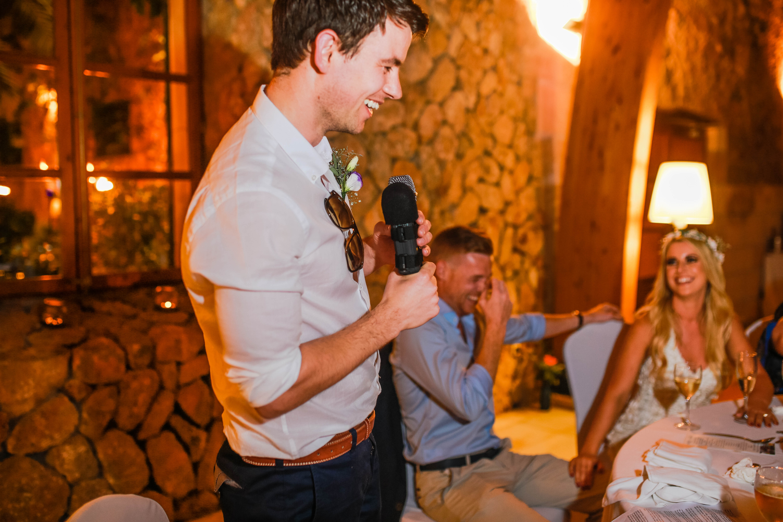 wedding mallorca-159