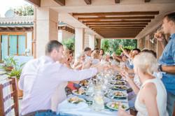 свадьба на майорке-148