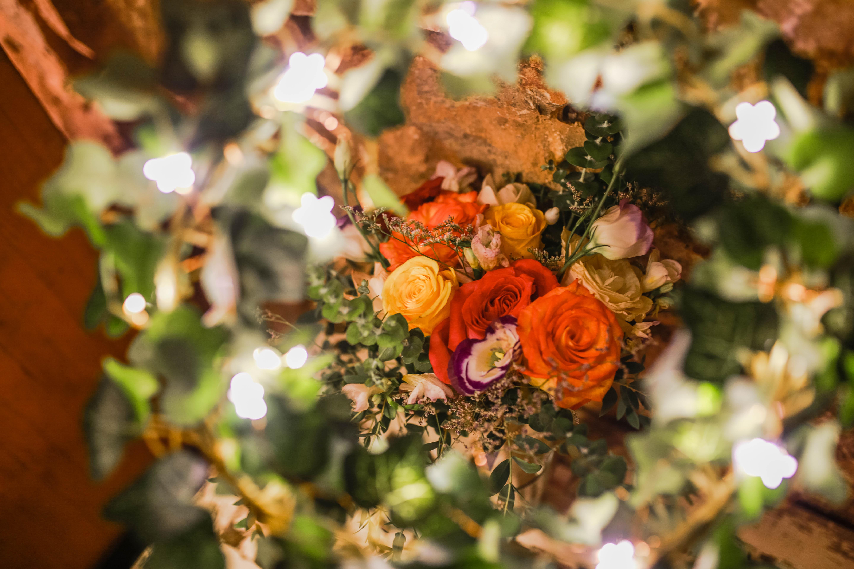 wedding mallorca-165