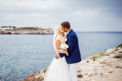 свадьба на майорке-85