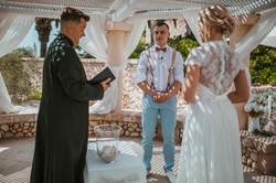 свадьба на майорке-24