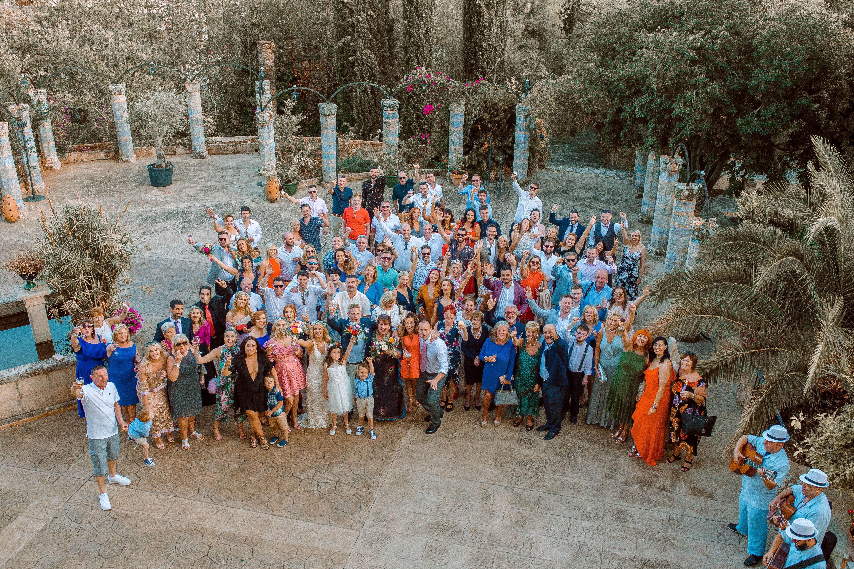 wedding mallorca-130