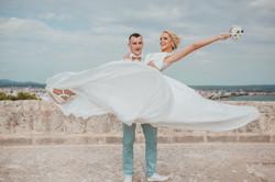 свадьба на майорке-116