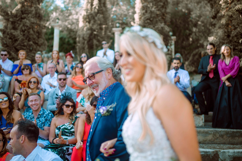 wedding mallorca-99