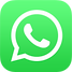 whatsapp_PNG11.png