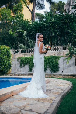 свадьба на майорке-15