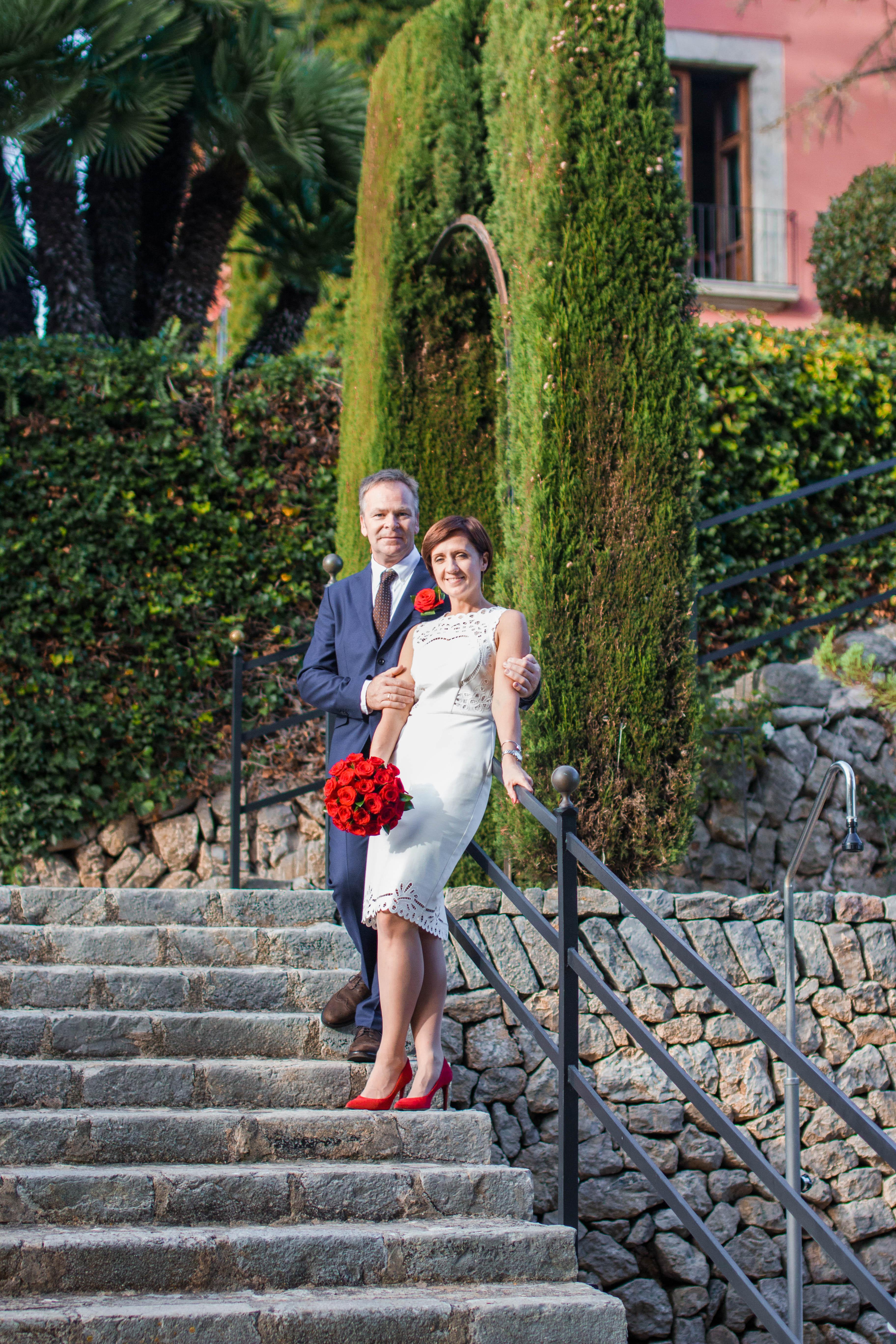 свадьба на майорке-1