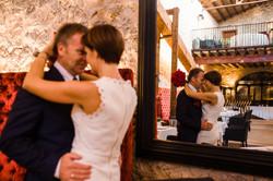 свадьба на майорке-50