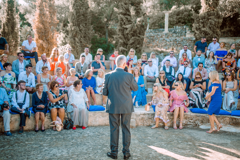 wedding mallorca-89