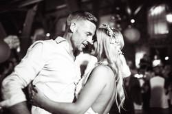 wedding mallorca-176