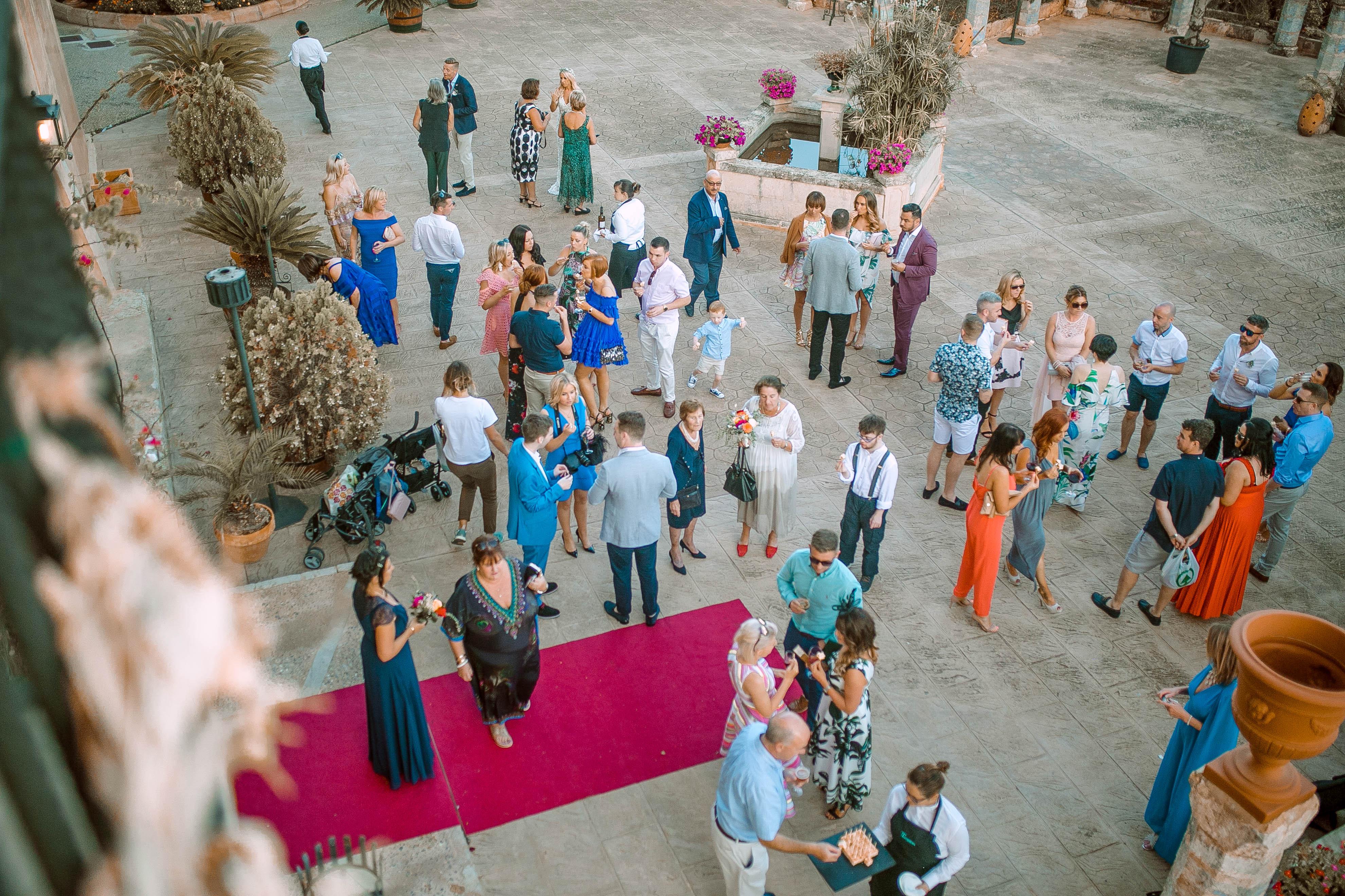 wedding mallorca-123