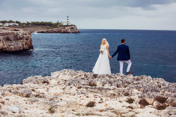 свадьба на майорке-72