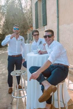 wedding mallorca-75
