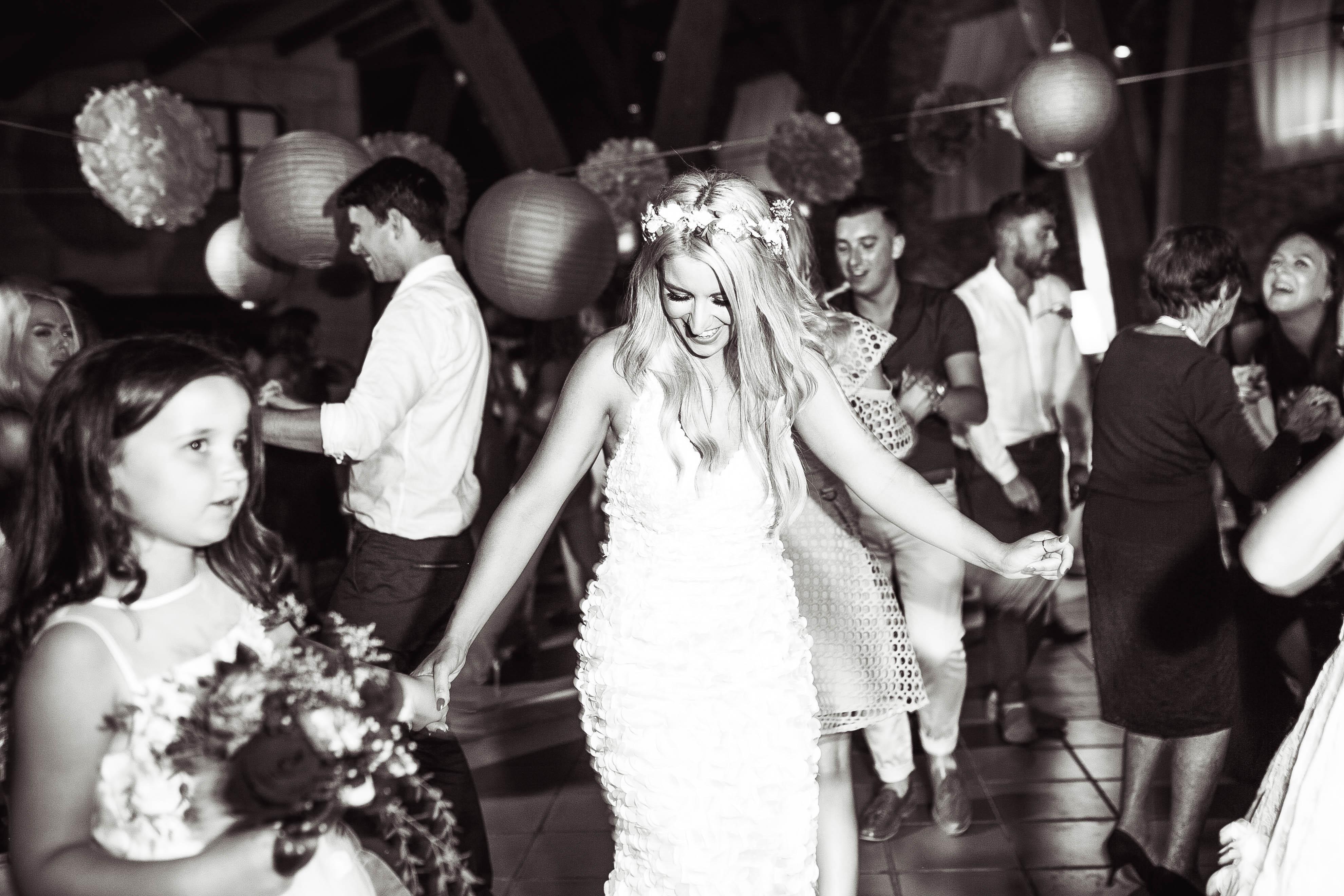 wedding mallorca-178
