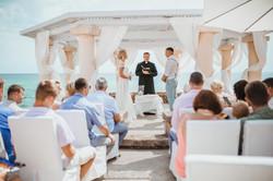 свадьба на майорке-30