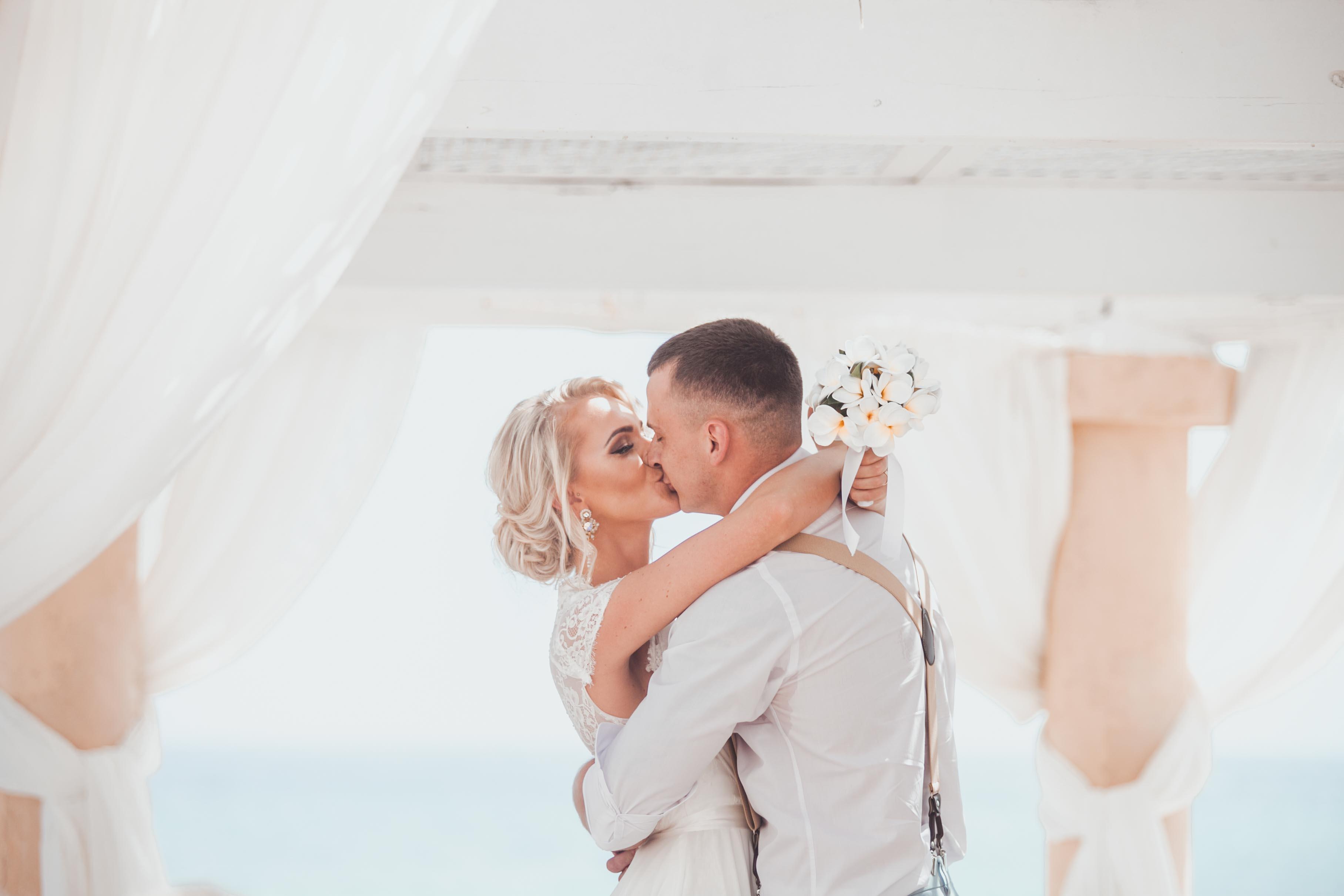 свадьба на майорке-40