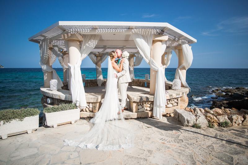 Wedding Ammie & Rob