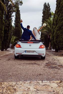 свадьба на майорке-53