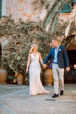 wedding mallorca-71