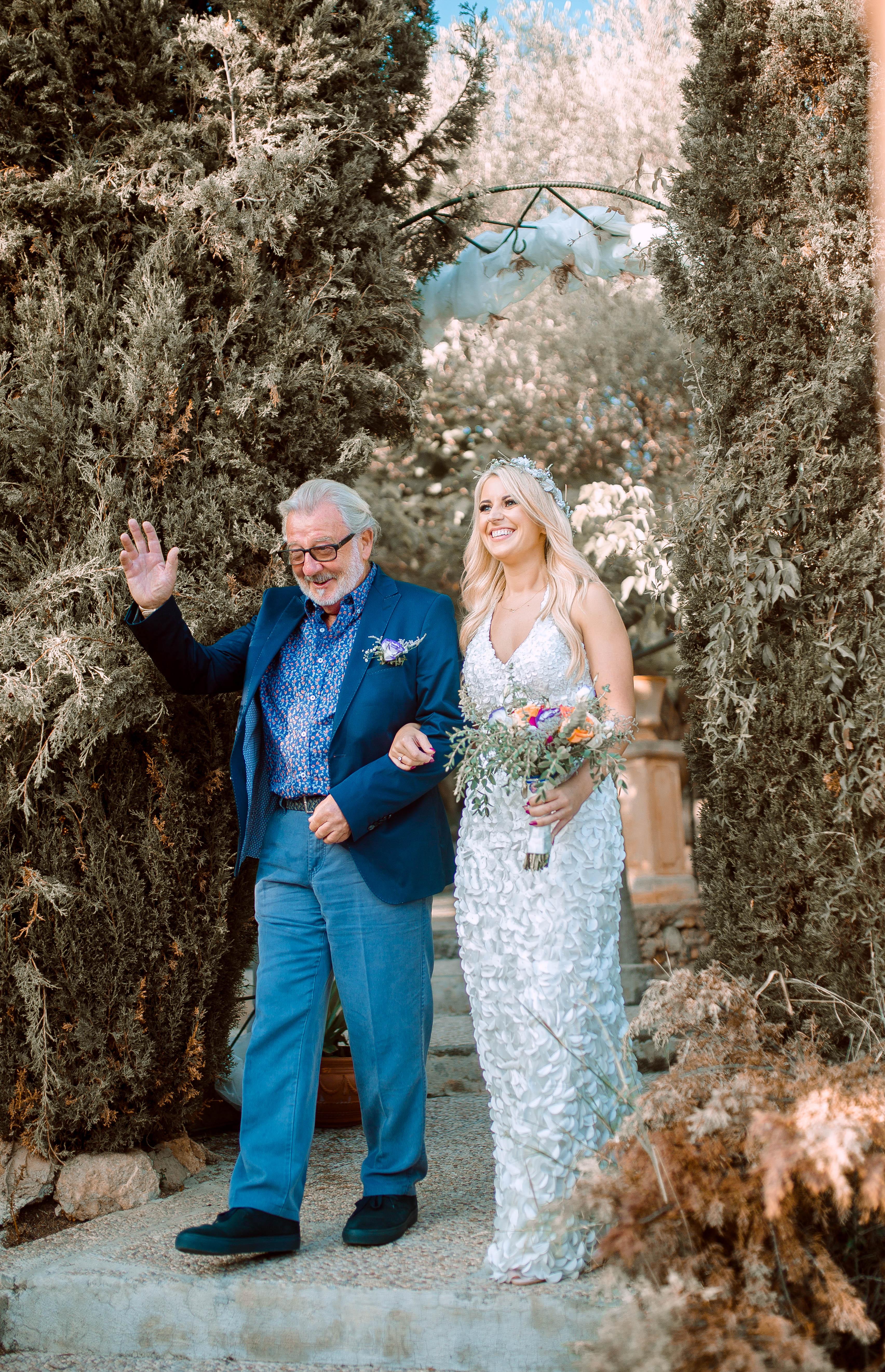 wedding mallorca-95
