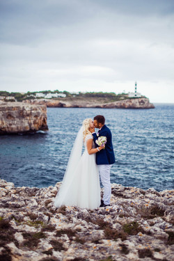 свадьба на майорке-61