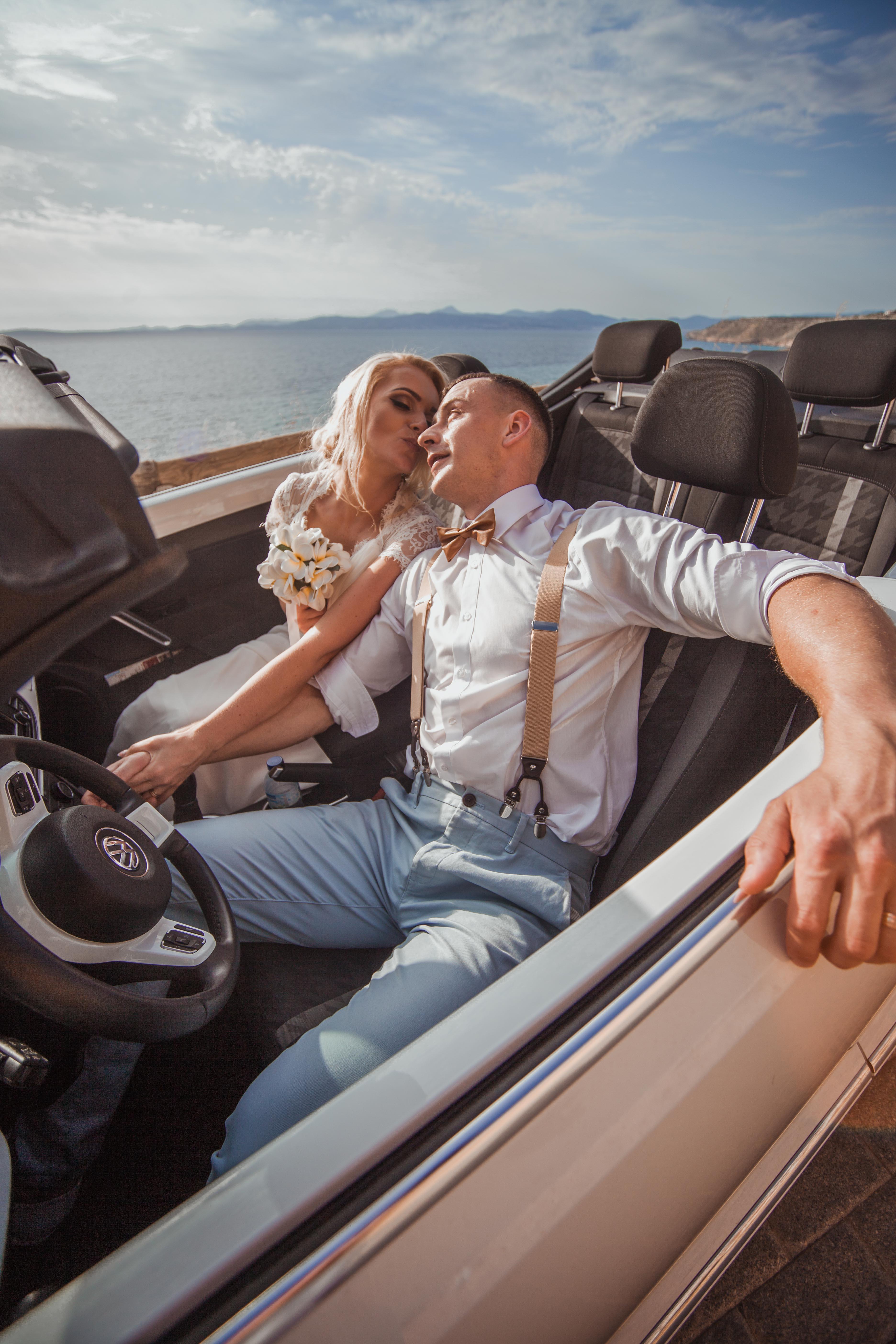 свадьба на майорке-130