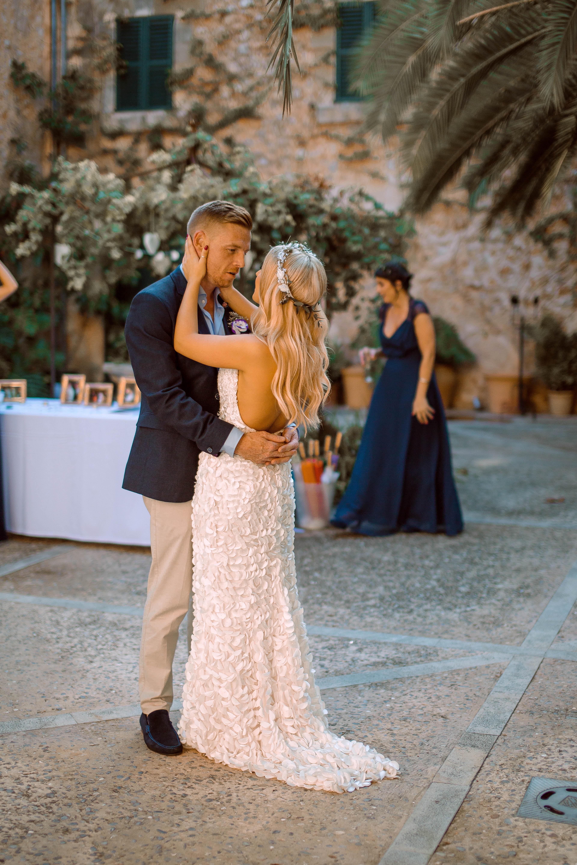 wedding mallorca-72